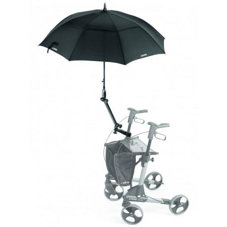 Topro paraplu