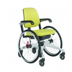 LeTriple Wheels