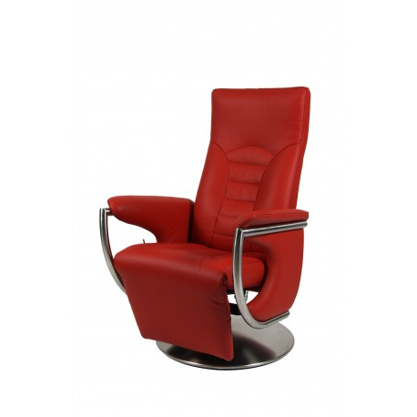 Houston relaxfauteuil