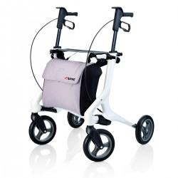 Topro Pegasus Carbon rollator