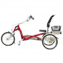 Easy Rider Huren