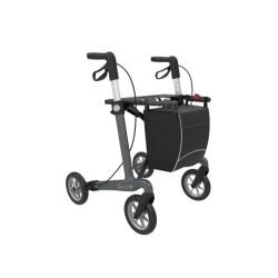 Server CF carbon ultralichtgewicht rollator