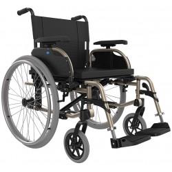 Icon 40 rolstoel
