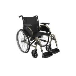 Icon 20 rolstoel