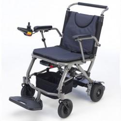 Kompas elektrische rolstoel