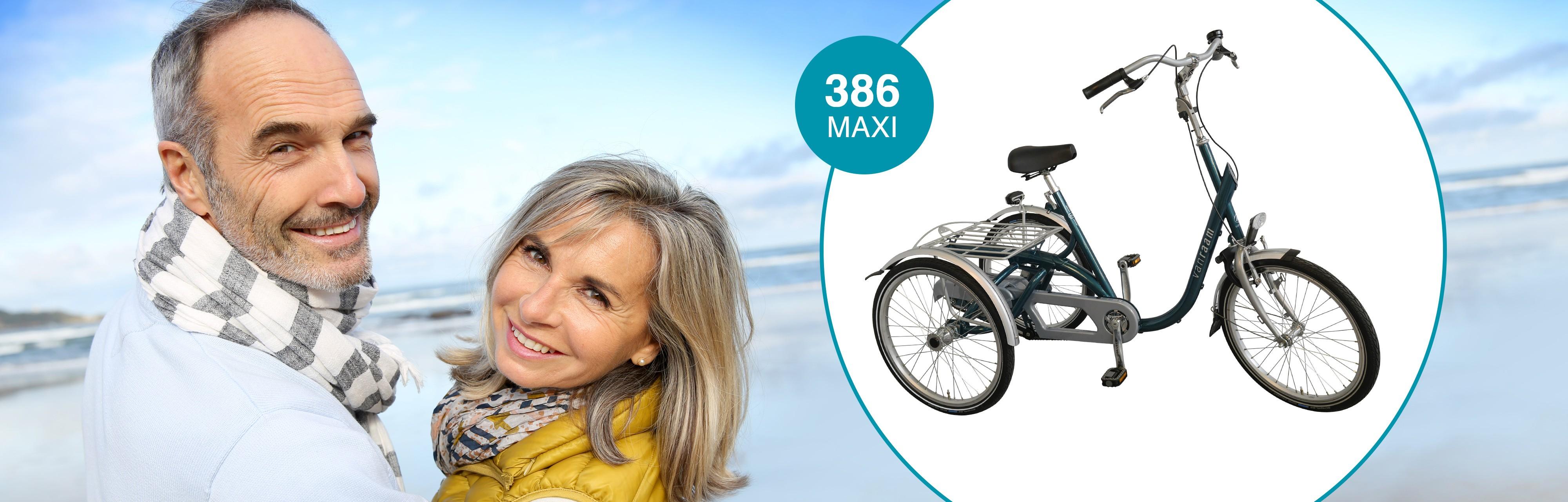 386 Maxi